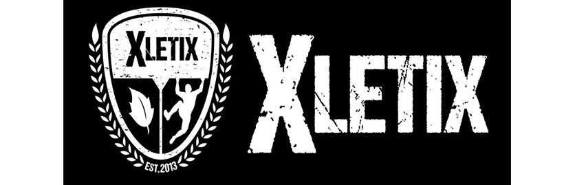 Xletix