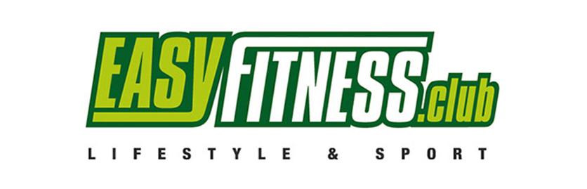 easy_fitness