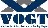 VOGT LOGO_blau-100-70-10-50_grau 70_mit Trennlinie_Textzeile_Hintergrund neutral_RGB 72dpi